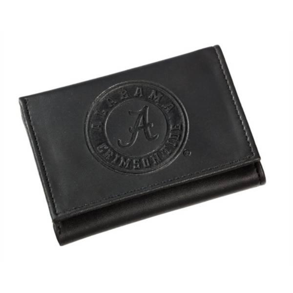 Evergreen Alabama Crimson Tide Tri-Fold Wallet product image