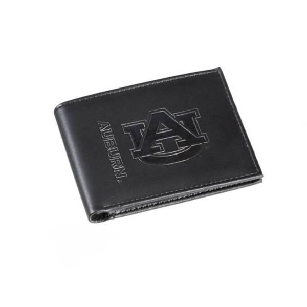 Evergreen Auburn Tigers Bi-Fold Wallet product image