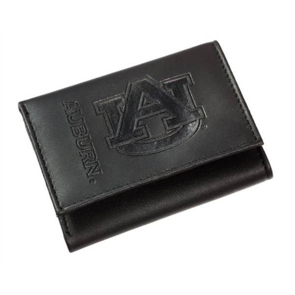 Evergreen Auburn Tigers Tri-Fold Wallet product image