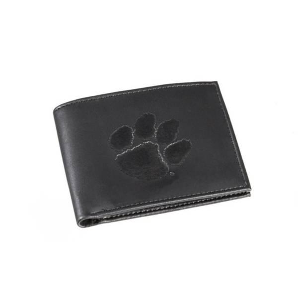 Evergreen Clemson Tigers Bi-Fold Wallet product image