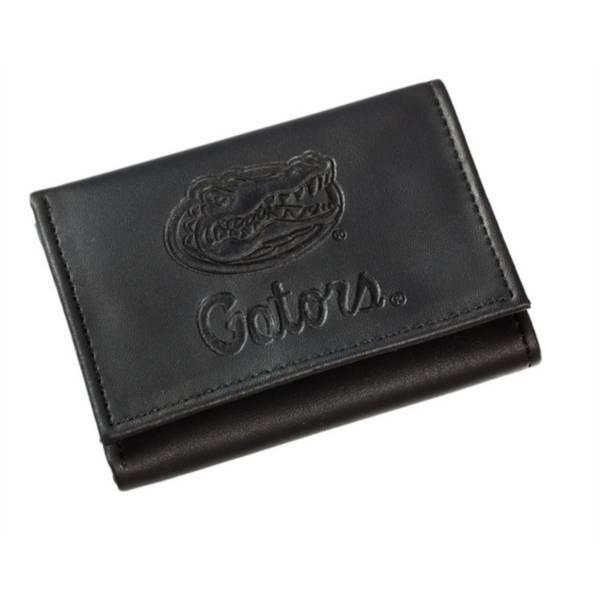 Evergreen Florida Gators Tri-Fold Wallet product image