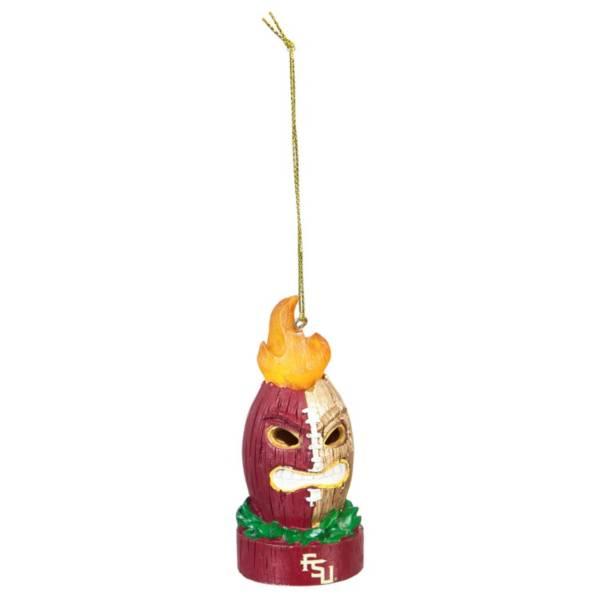 Evergreen Enterprises Florida State Seminoles Lit Ball Ornament product image