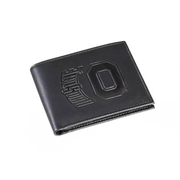 Evergreen Ohio State Buckeyes Bi-Fold Wallet product image