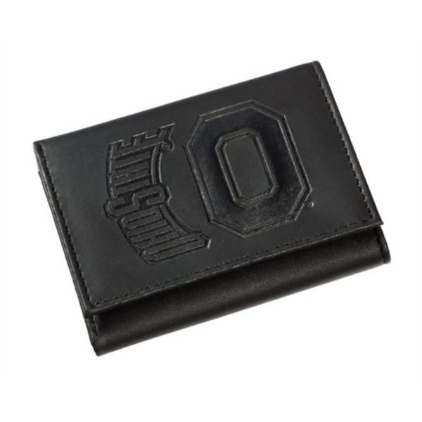 Evergreen Ohio State Buckeyes Tri-Fold Wallet product image