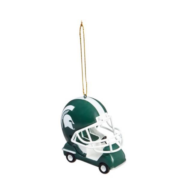 Evergreen Enterprises Michigan State Spartans Field Car Ornament product image