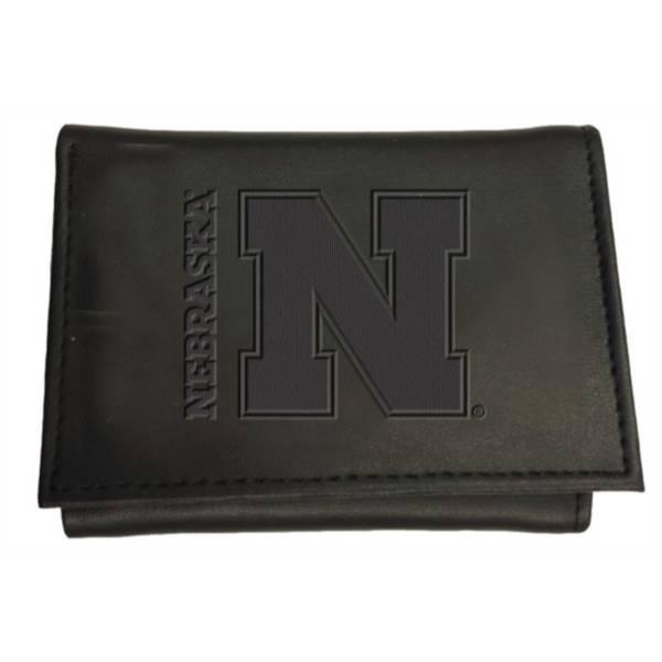 Evergreen Nebraska Cornhuskers Tri-Fold Wallet product image