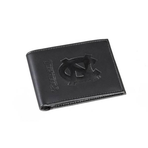 Evergreen North Carolina Tar Heels Bi-Fold Wallet product image