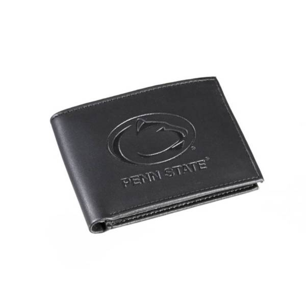 Evergreen Penn State Nittany Lions Bi-Fold Wallet product image
