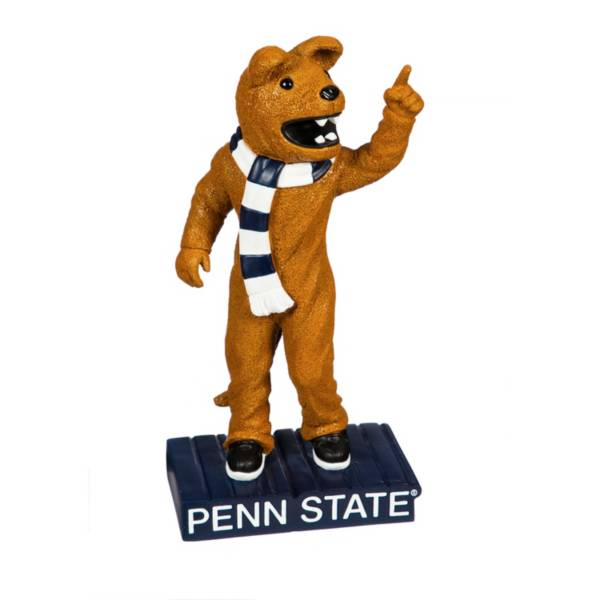 Evergreen Penn State Nittany Lions Mascot Statue product image