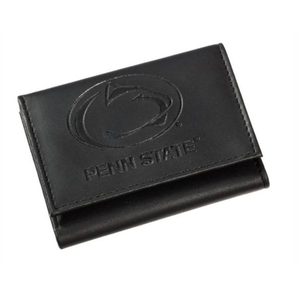 Evergreen Penn State Nittany Lions Tri-Fold Wallet product image