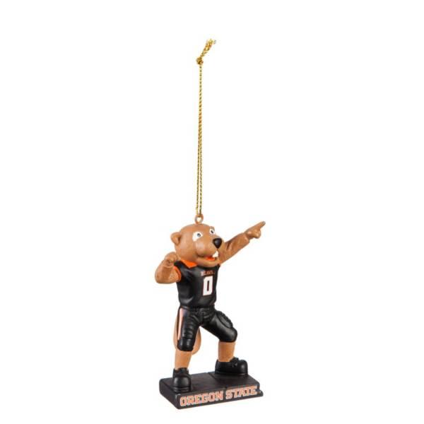 Evergreen Enterprises Oregon State Beavers Mascot Statue Ornament product image