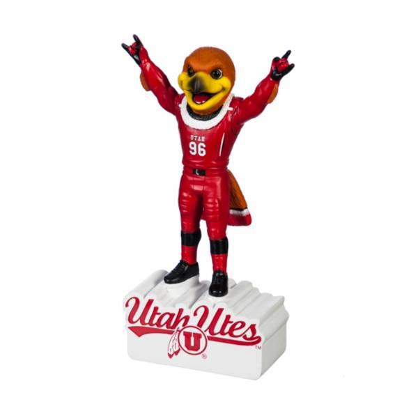 Evergreen Utah Utes Mascot Statue product image