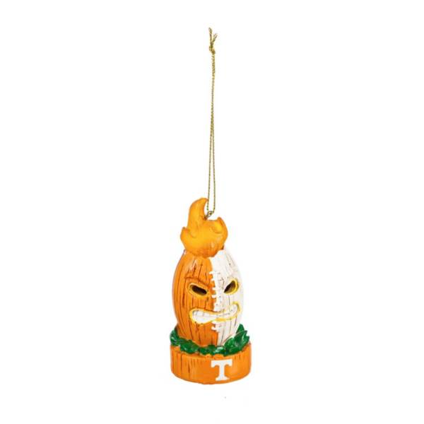 Evergreen Enterprises Tennessee Volunteers Lit Ball Ornament product image