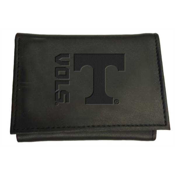 Evergreen Tennessee Volunteers Tri-Fold Wallet product image