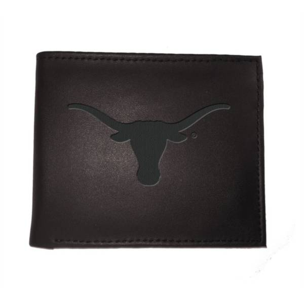 Evergreen Texas Longhorns Bi-Fold Wallet product image
