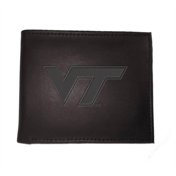 Evergreen Virginia Tech Hokies Bi-Fold Wallet product image
