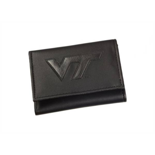 Evergreen Virginia Tech Hokies Tri-Fold Wallet product image