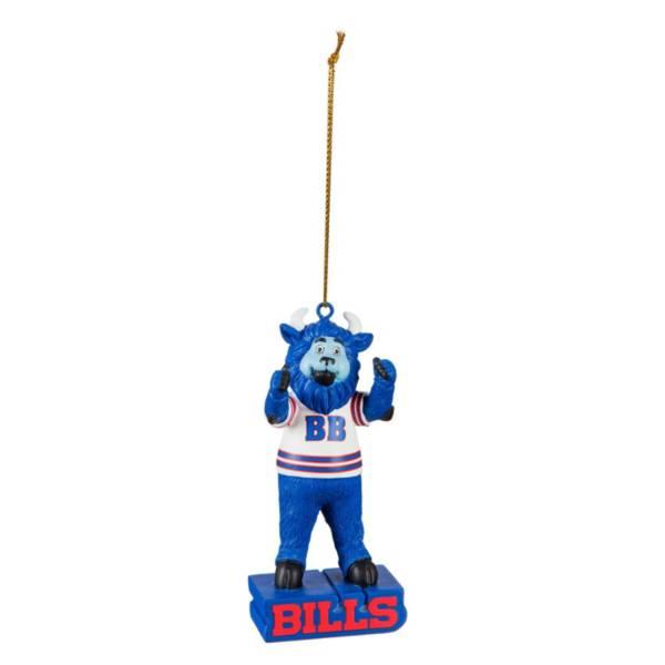 Evergreen Enterprises Buffalo Bills Mascot Statue Ornament product image