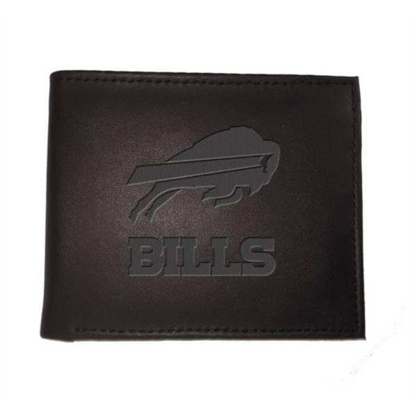 Evergreen Buffalo Bills Tri-Fold Wallet product image