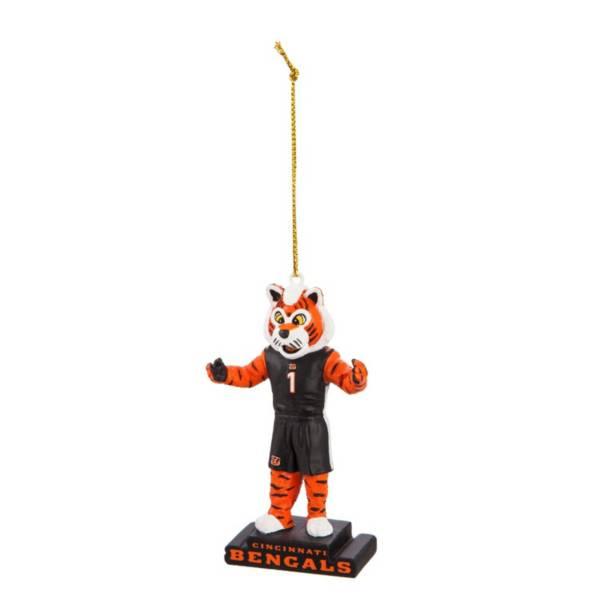 Evergreen Enterprises Cincinnati Bengals Mascot Statue Ornament product image