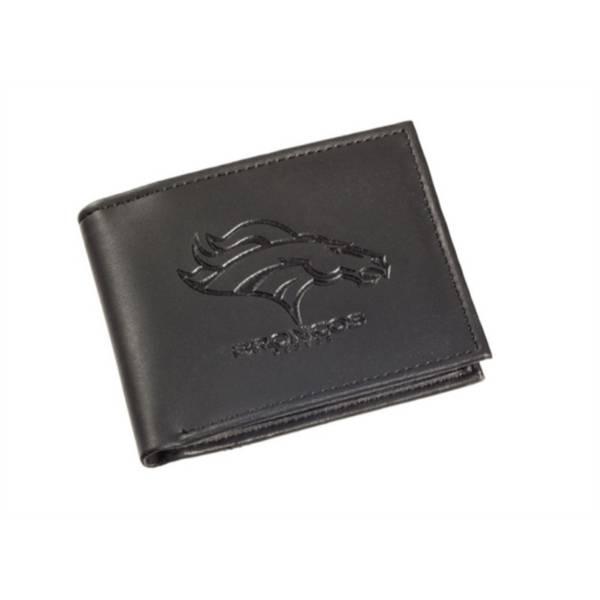 Evergreen Denver Broncos Bi-Fold Wallet product image