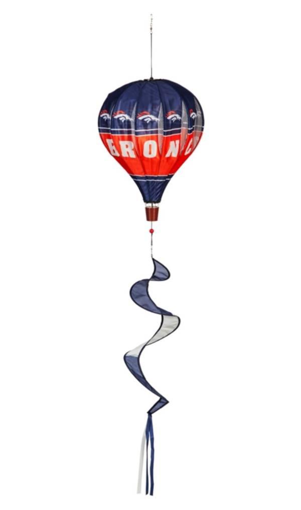 Evergreen Denver Broncos Balloon Spinner product image