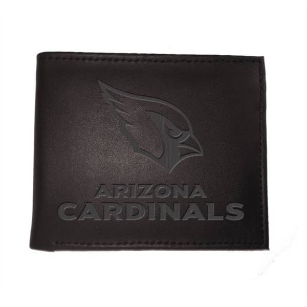 Evergreen Arizona Cardinals Bi-Fold Wallet product image