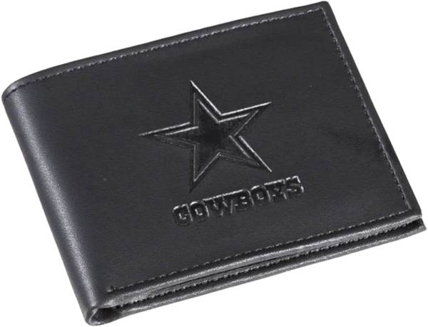 Evergreen Dallas Cowboys Bi-Fold Wallet product image