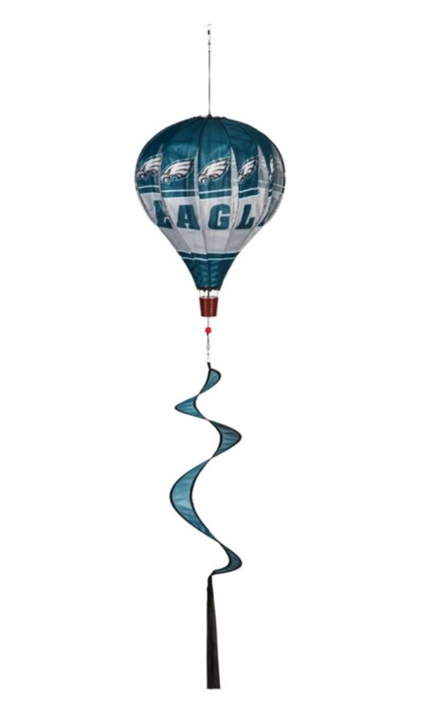 Evergreen Philadelphia Eagles Balloon Spinner product image