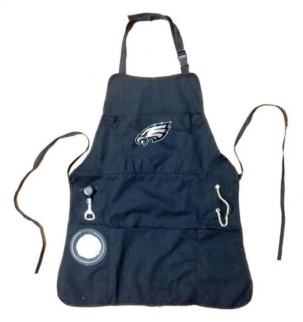 Evergreen Philadelphia Eagles Grilling Apron product image