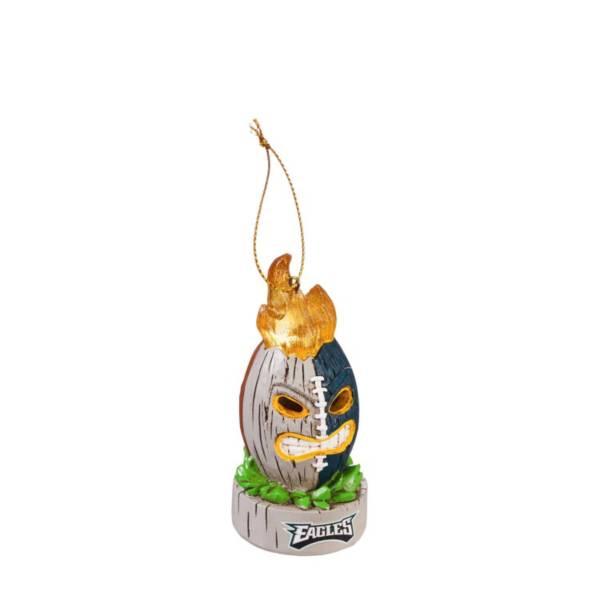 Evergreen Enterprises Philadelphia Eagles Lit Ball Ornament product image