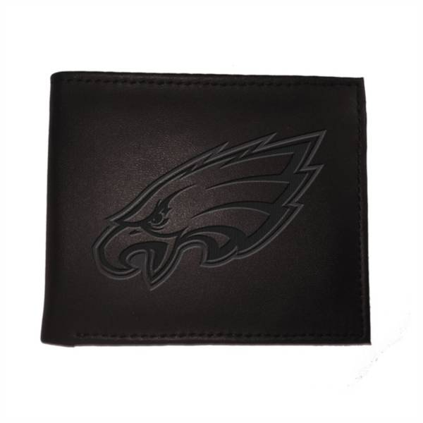 Evergreen Philadelphia Eagles Tri-Fold Wallet product image