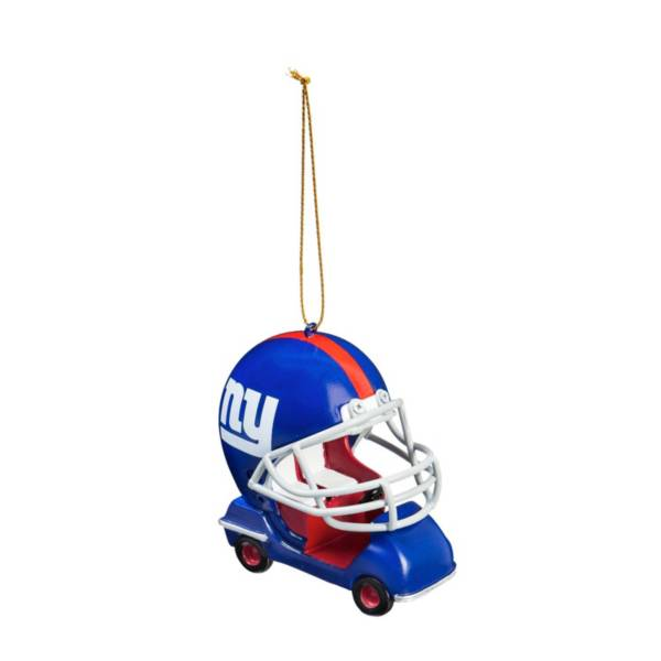 Evergreen Enterprises New York Giants Field Car Ornament product image