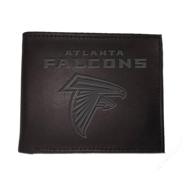 Evergreen Detroit Lions Bi-Fold Wallet product image