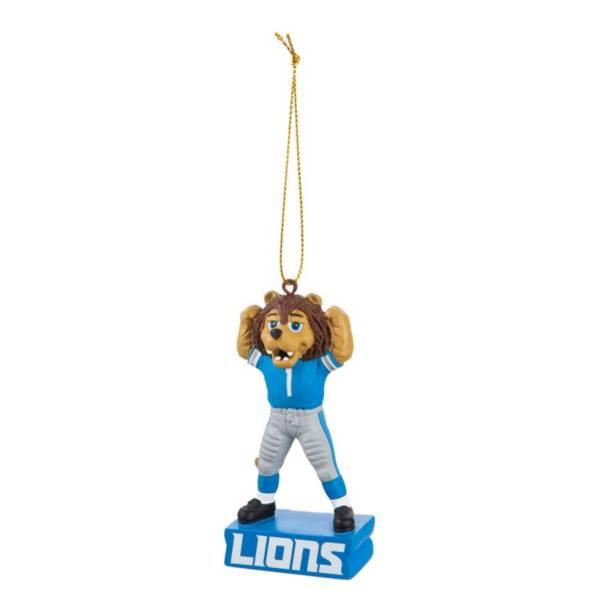 Evergreen Enterprises Detroit Lions Mascot Statue Ornament product image