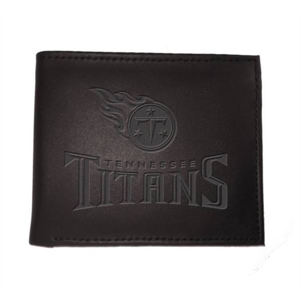 Evergreen Tennessee Titans Tri-Fold Wallet product image