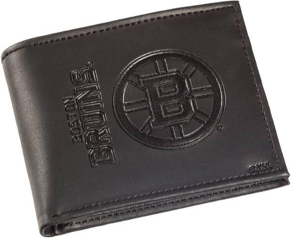 Evergreen Boston Bruins Bi-Fold Wallet product image