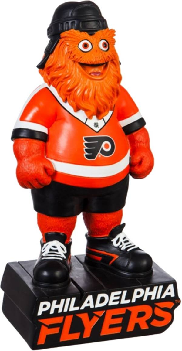 Evergreen Philadelphia Flyers Mascot Statue product image