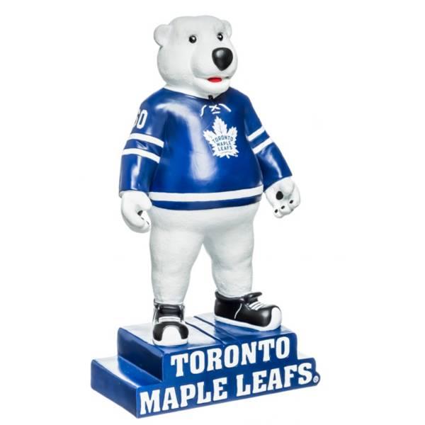 Evergreen Toronto Maple Leafs Mascot Statue product image