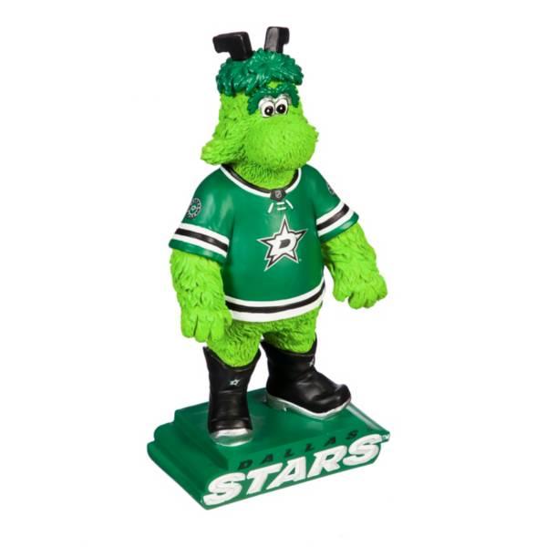 Evergreen Dallas Stars Mascot Statue product image
