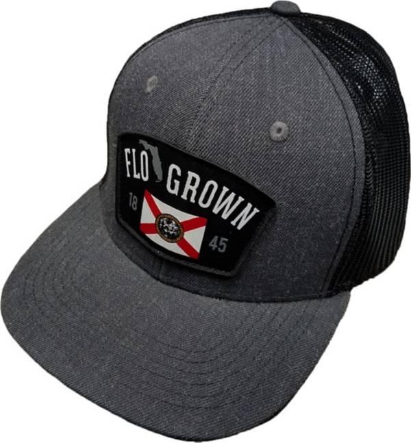 FloGrown Men's Jumbo Crest Hat product image