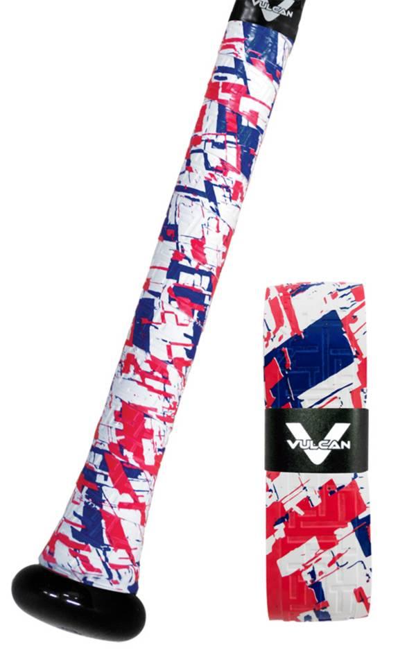 Vulcan .5mm Bat Grip product image