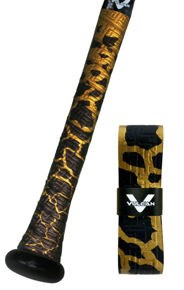 Vulcan 1.0mm Bat Grip product image