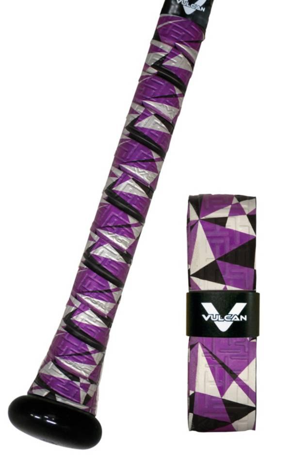 Vulcan 1.0mm Bat Grip product image