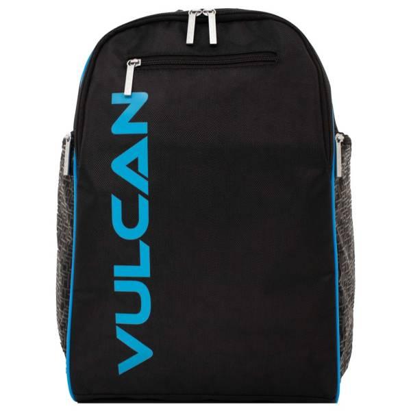 Vulcan Sporting Goods Co. Vulcan Club Pickleball Backpack product image