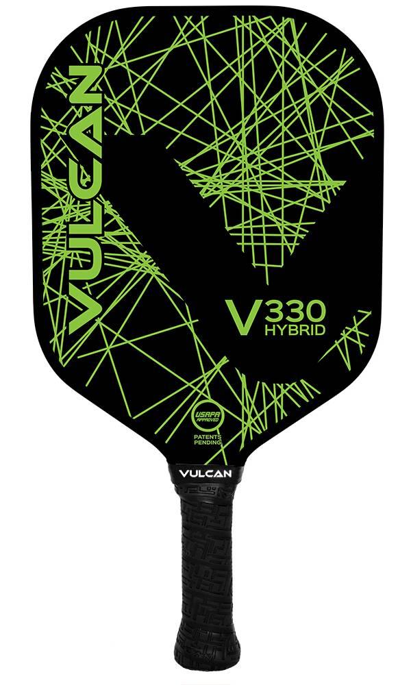 Vulcan V330 Hybrid Pickleball Paddle product image