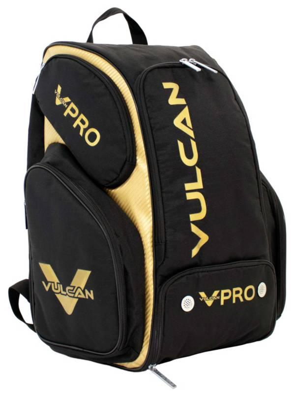 Vulcan Sporting Goods Co. Vulcan VPRO Pickleball Backpack product image