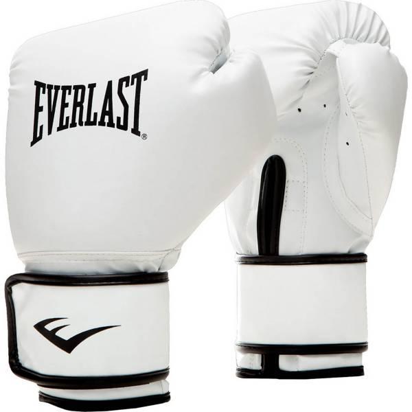 Everlast Core2 Training Glove product image