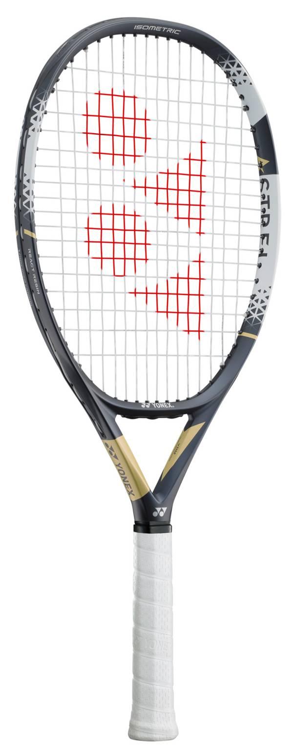 Yonex Astrel 115 Tennis Racquet product image