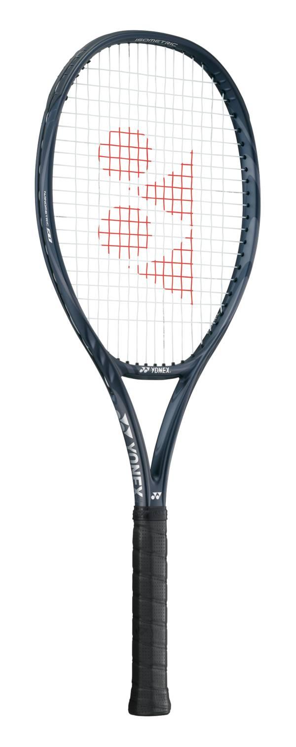 Yonex VCore 100-G Tennis Racquet product image